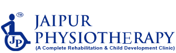 Jaipur Physiotherapy